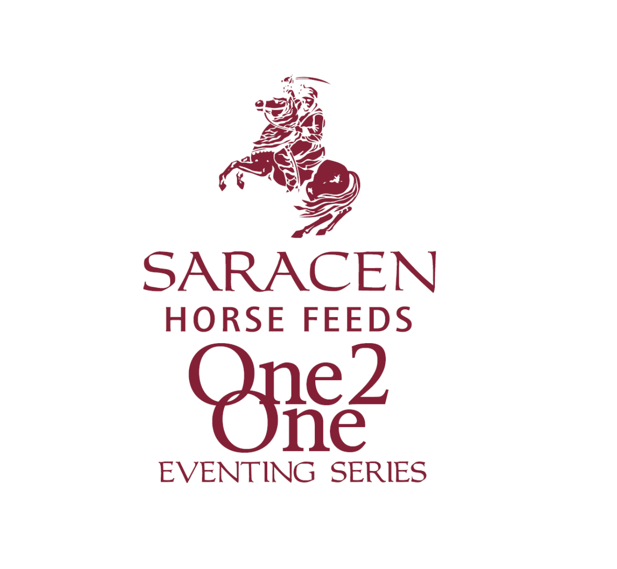Latest News One2 One eventing series