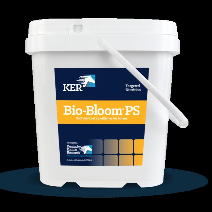 Bio Bloom PS