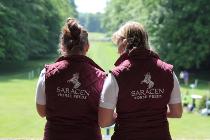 Team Saracen Image 1270