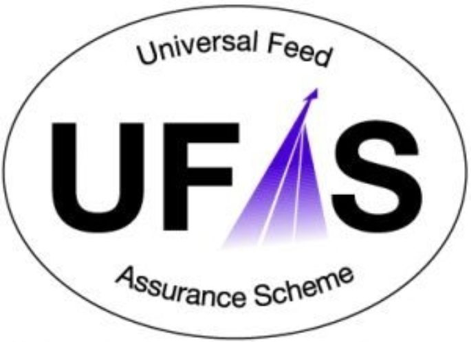 UFAS logo 100 300x218