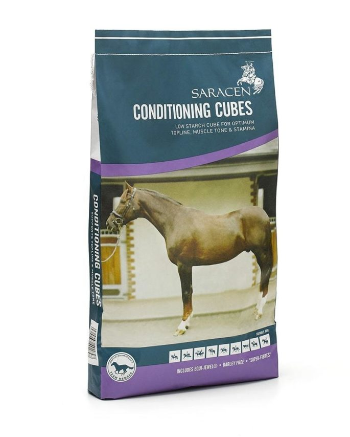 Bag conditioning cubes revised reduced h1000px 144ppi min