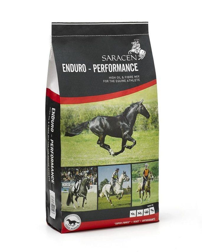 Bag enduro performance reduced h1000px 144ppi min