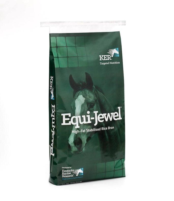 Bag equi jewel reduced h1000px 144ppi min