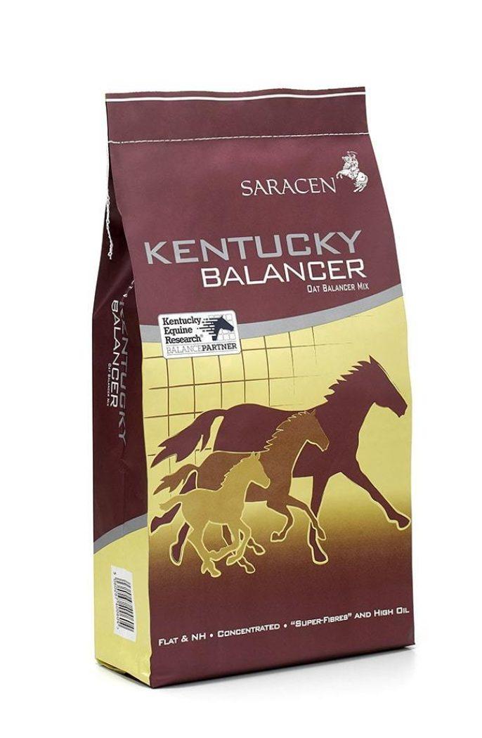 Revised bag kentucky balancer reduced h1000px 144ppi min