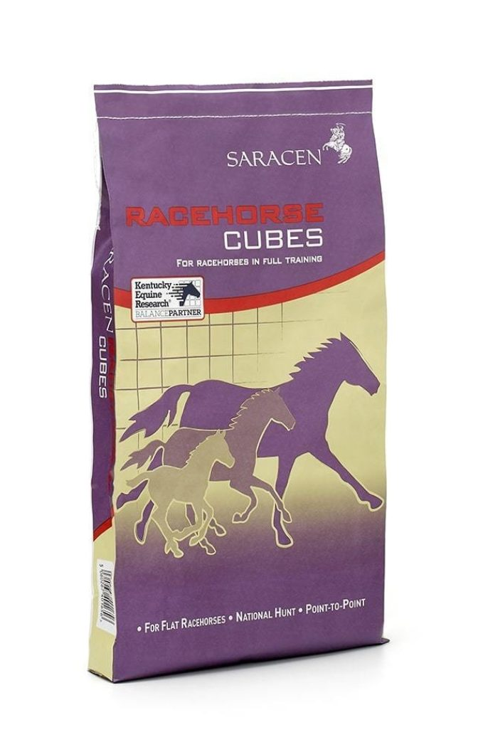 Revised bag racehorse cubes reduced h1000px 144ppi min