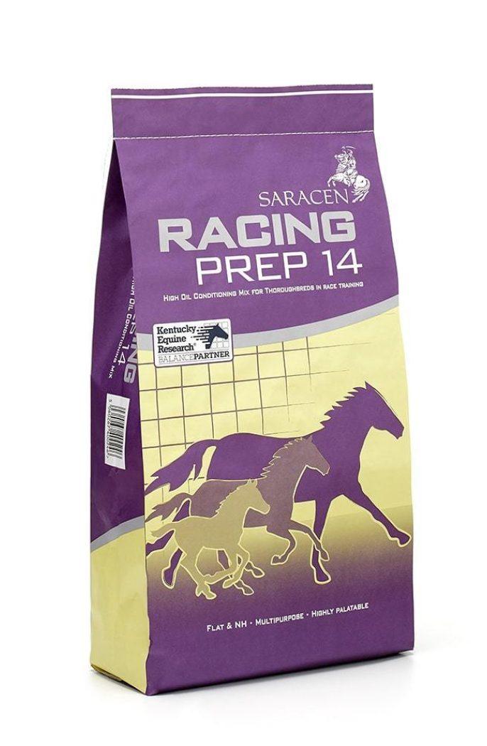 Revised bag racing prep 14 reduced h1000px 144ppi min