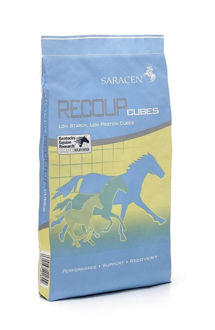 Revised bag recoup cubes reduced h1000px 144ppi min