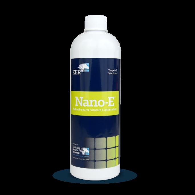 Nano E2 NEW