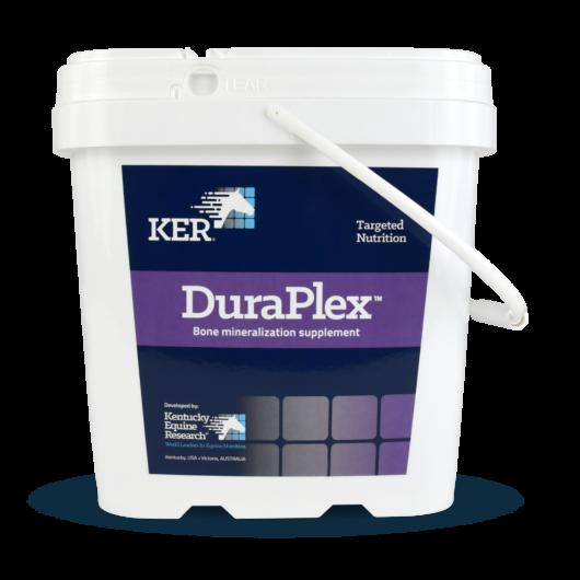 'DuraPlex®' image