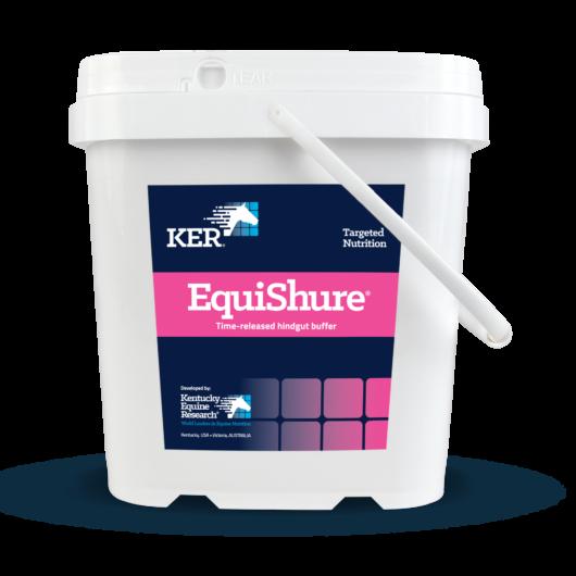 'EquiShure®' image