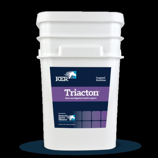 'Triacton®' image