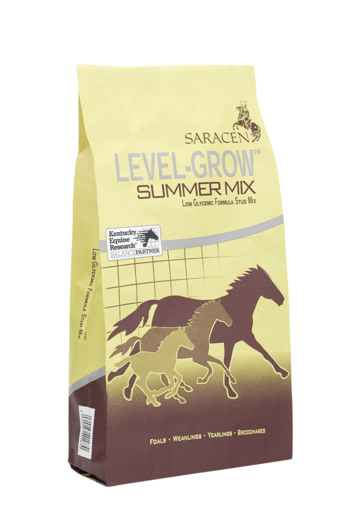 Revised bag level grow mix summer cut out
