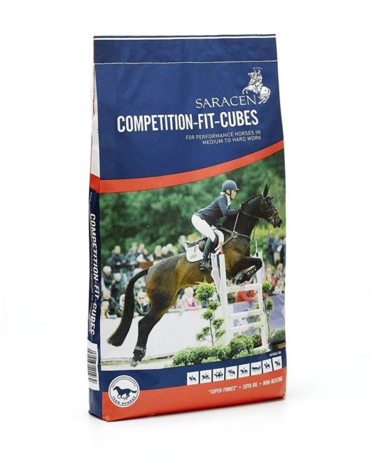 'COMPETITION-FIT-CUBES' image