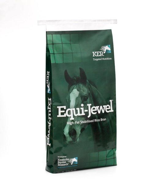 'Equi-Jewel®' image