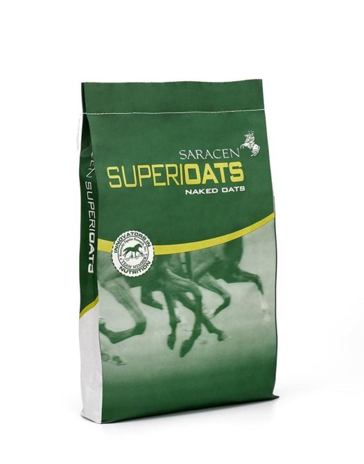 'Superioats' image